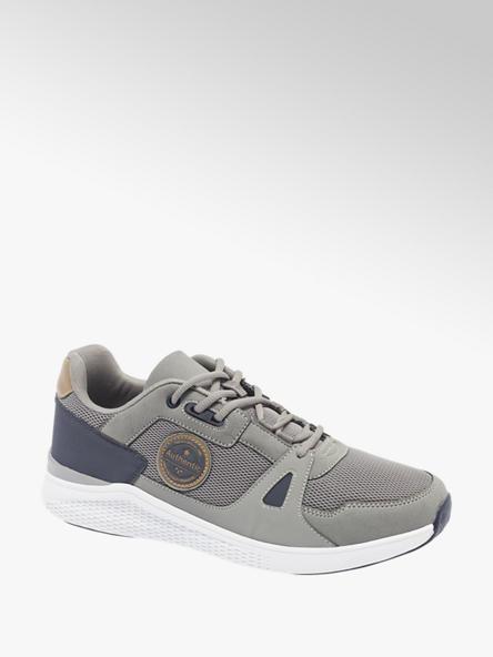 Venice Grijze sneaker