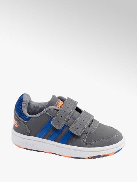Adidas Hoops 2.0 CMF Sneaker