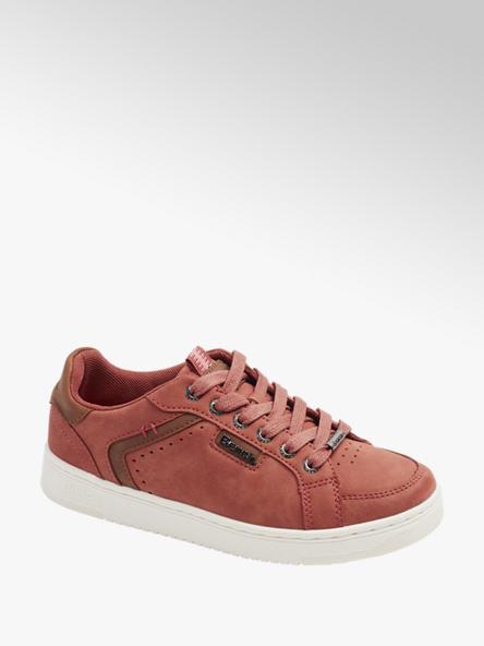 Bench Sneakersi casual de dama