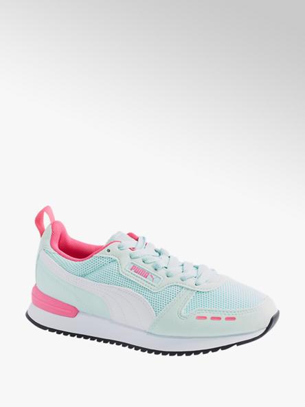 Puma R78 JR Sneaker
