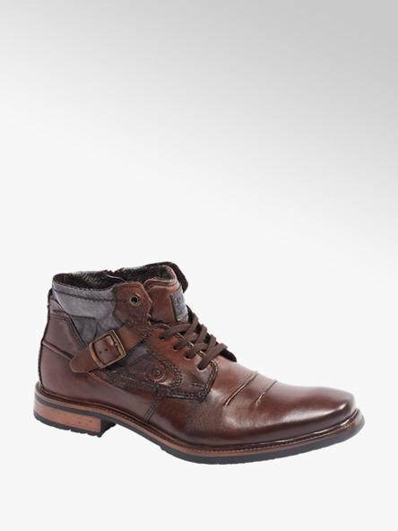 Bugatti Elegantne cipele