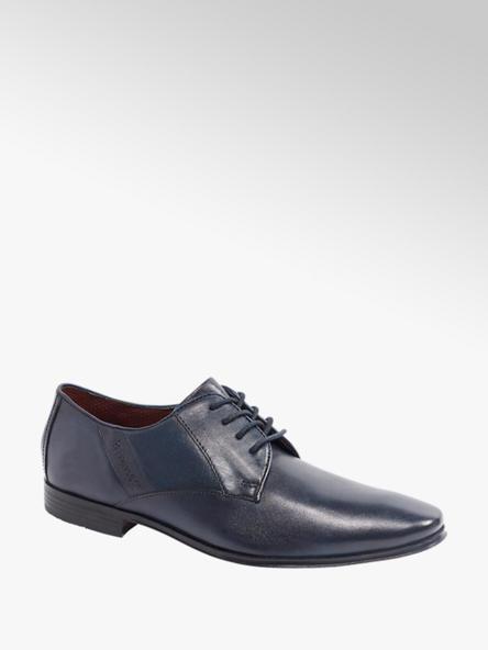 Bugatti Elegantni čevlji