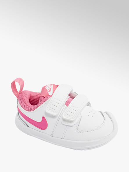 NIKE Pico Sneaker