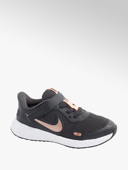 NIKE Revolution Flyease Sneaker
