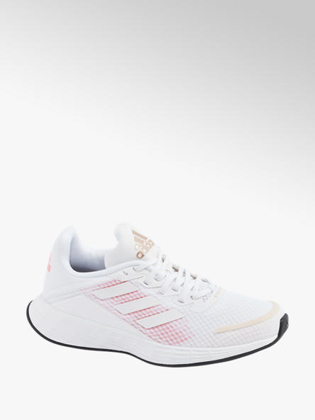 adidas Sapatilha Adidas Duramo SL