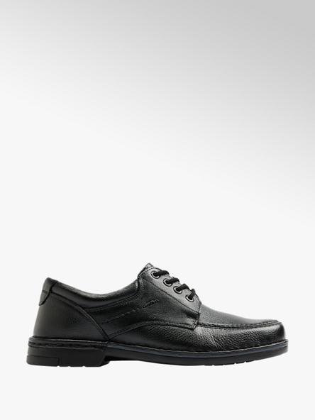 Gallus scarpa da allacciare uomo