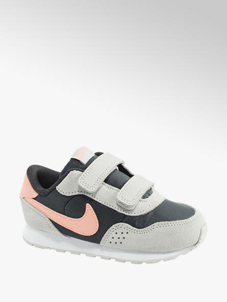 Nike Deportiva con velcro NIKE MD VAILLANT