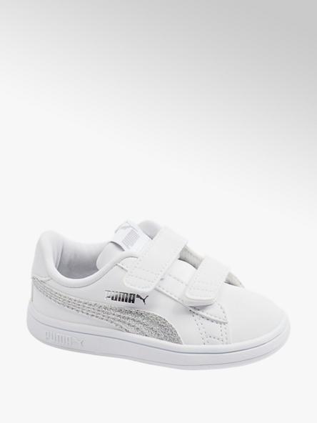 Puma Smash Glitz 2 Sneaker
