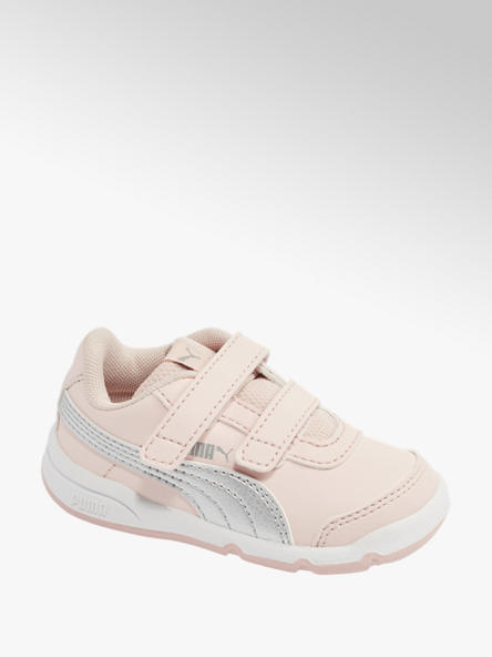 Puma Stepflex 2 SL Sneaker