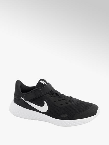 Nike Sapatilha Nike Revolution 5 Flyease