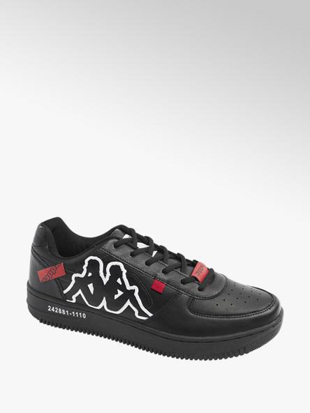 Kappa Bash OI Sneaker