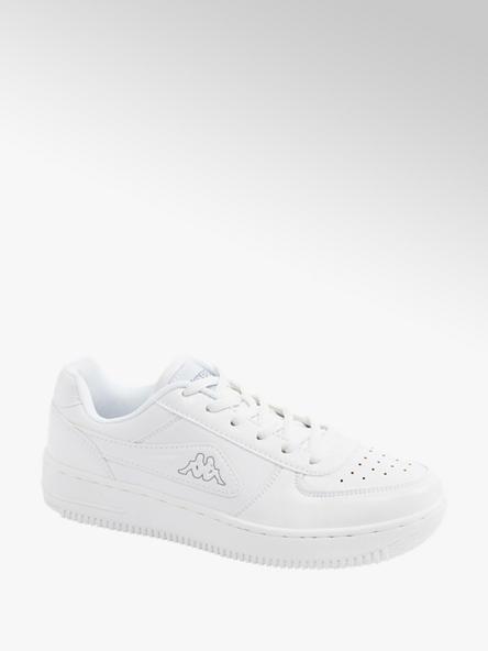 Kappa Sneaker KAPPA BASH
