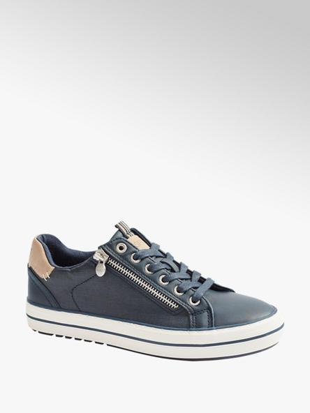 Esprit Ladies Esprit Lace-up Casual Shoes