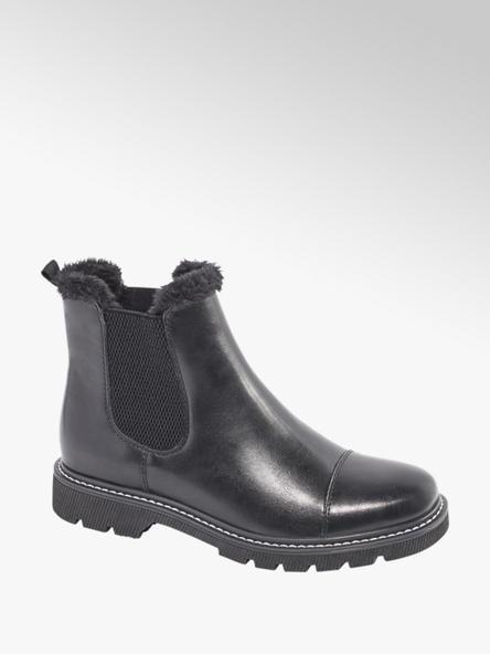 Catwalk Čelsi čizme