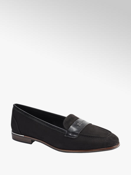 Esprit Loafer