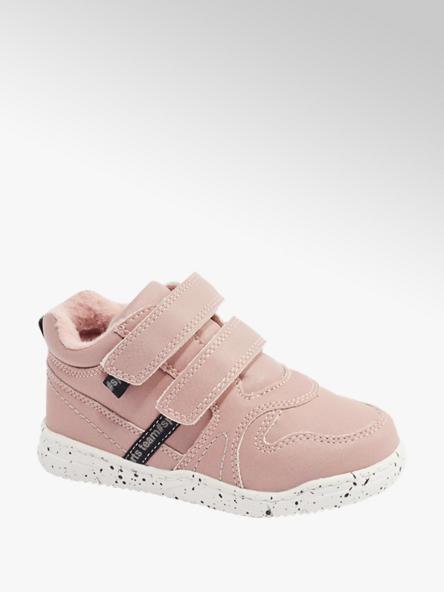 Cupcake Couture Детски обувки с велкро