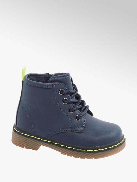 Bobbi-Shoes Ghete pentru copii
