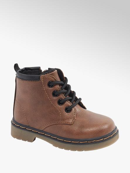 Bobbi-Shoes Bota con forro