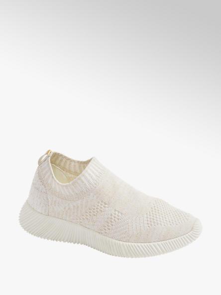 Claudia Ghizzani Sneaker slip on