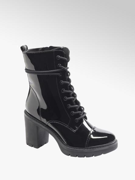 Catwalk Niske čizme