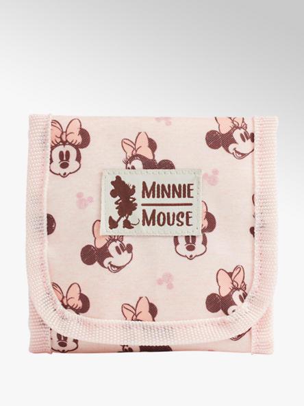 Minnie Mouse Novčanik