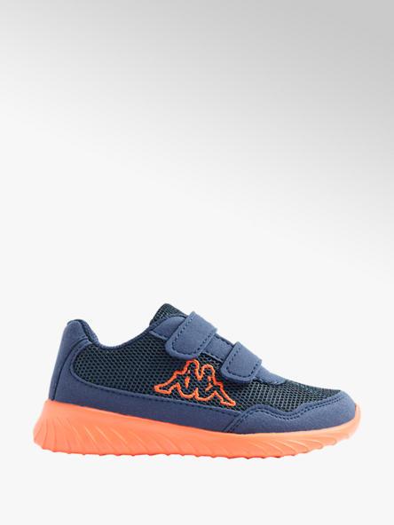 Kappa Sneaker CRACKER II BC K