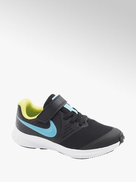 NIKE Sneakersi cu scai Nike STAR RUNNER 2 (PSV) pentru copii