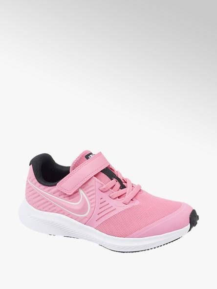 Nike Roze revolution 2