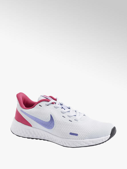 NIKE Patike REVOLUTION 5 (GS)