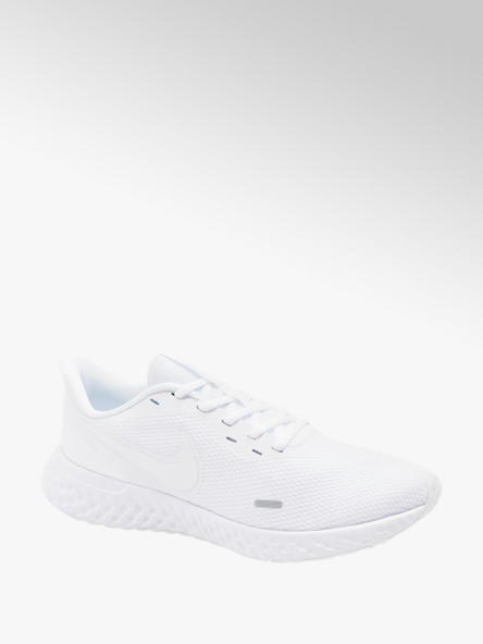 Nike Sapatilha Nike Revolution 5