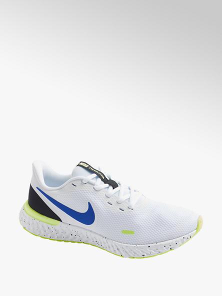 NIKE Sneakersi sport Nike REVOLUTION 5 pentru barbati