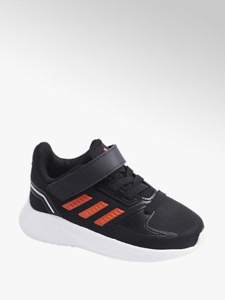 adidas Sneakersi cu scai adidas RUNFALCON 2.0 I