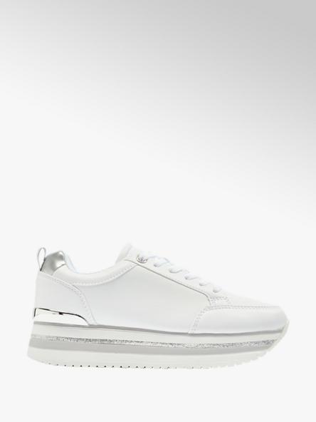 Graceland Sneaker platform