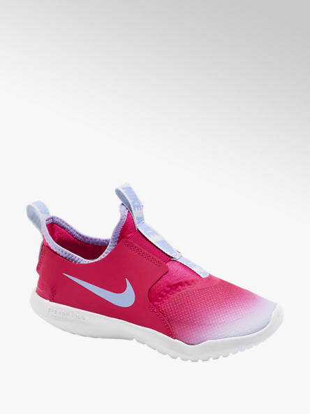 NIKE Flex Runner Lightweight Sneaker