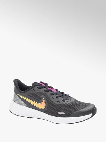 Nike Revolution 5 Power sneaker