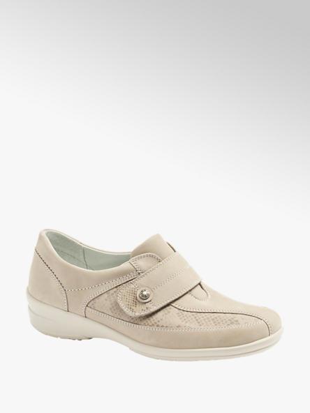 Medicus Udobna obuća