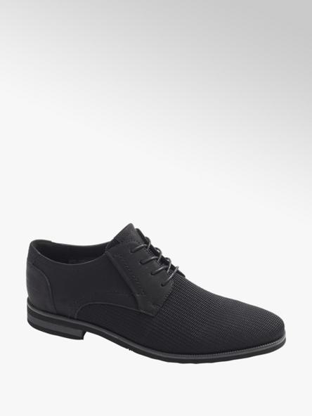 Venice chaussure à lacet hommes