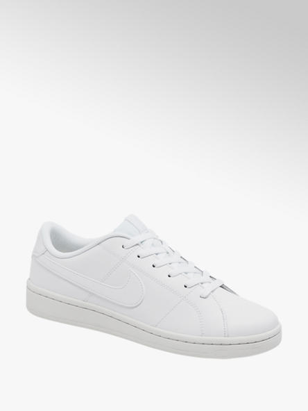 Nike Sapatilha NIKE COURT ROYALE 2