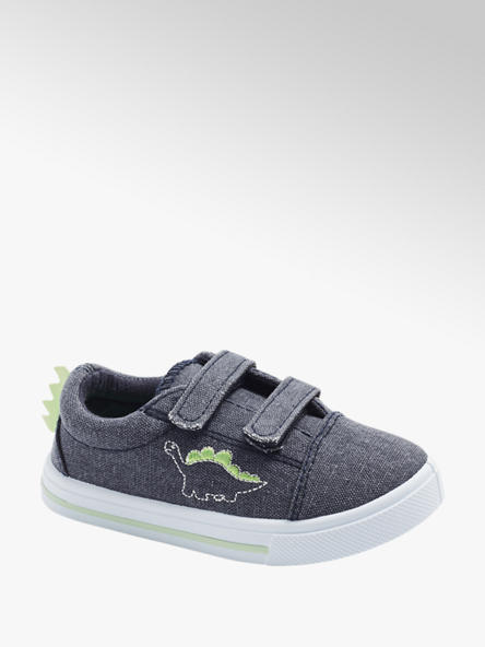 Bobbi-Shoes Pantofi Bobbi-Shoes cu scai pentru copii