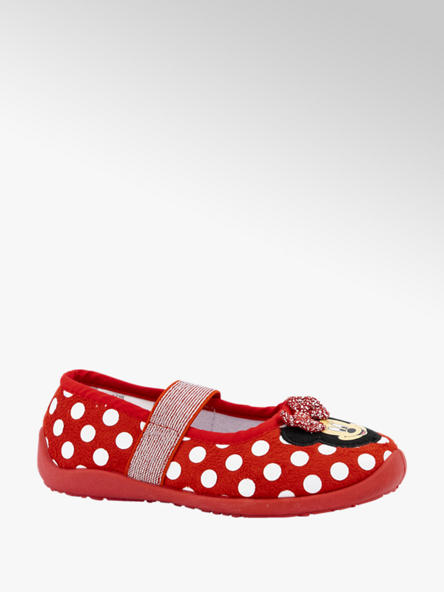 Minnie Mouse 54211MM