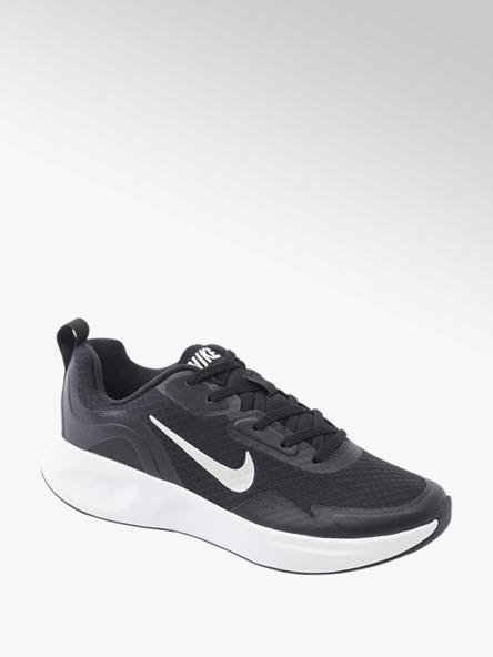 Nike Sapatilha Nike WMNS NIKE WEARALLDAY