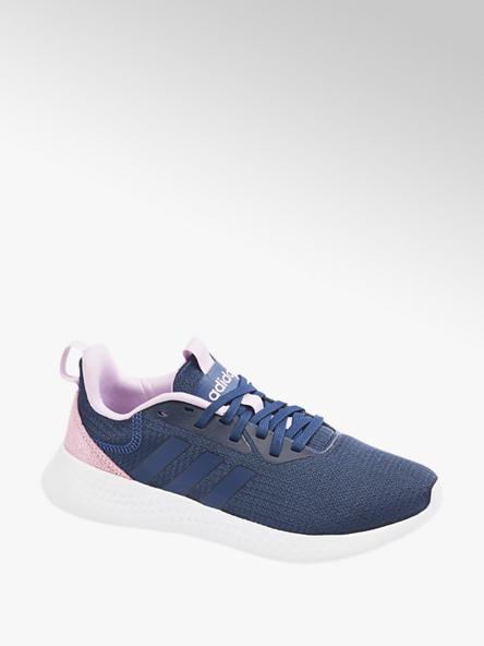 adidas  Puremotion sneaker