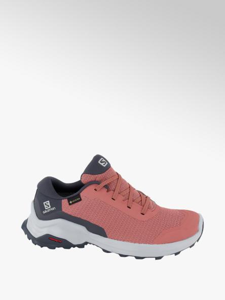 Salomon X Reveal GORE-TEX chaussure outdoor femmes