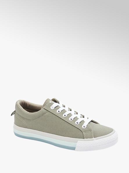 Vty Sneaker leggera