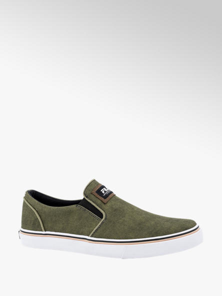 Fila Platnena obutev