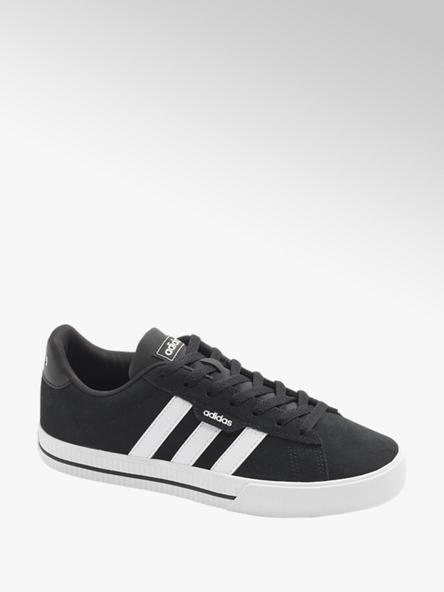 adidas sneakersy męskie adidas DAILY 3.0