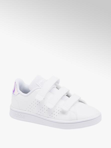 Adidas Advantage C Sneaker