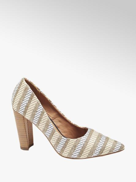 Catwalk Sapato de salto