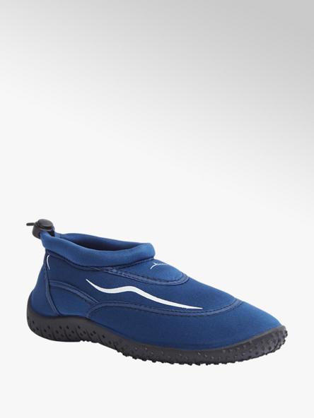 Blue Fin Badsko