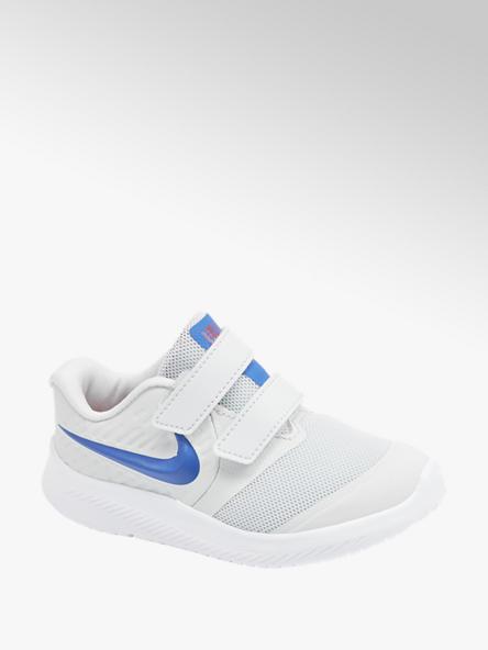 Nike Sapatilha Nike Star Runner 2 (TDV)